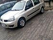 2007 CLIO ORJINAL 215 BIN KM - 2646168