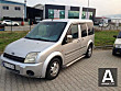 Ford Tourneo Connect 1.8 TDCi GLX - 152213