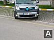 Renault Kangoo 1.5 dCi Multix Extreme - 2923498