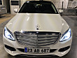MERCEDES C180 EXCLUSIVE 77.000 KM CARL BENZ IMZALI - 4569772