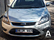 Ford Focus 1.6 TDCi Trend X - 1410570