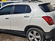 2013 MODEL CHEVROLET TRAX AWD 78 BINDE - 698060
