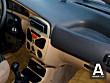 Fiat Albea 1.2 16 VALF - 4391837