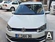 Boyasız Servis bakımlı 2020 muayeneli Volkswagen Polo 1.2 TSi Comfortline   Sürüş Konfor Paket - 737843