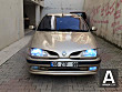 Renault Megane 2.0 RXT - 3722415