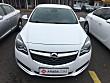 2016 Model 2. El Opel Insignia 1.6 CDTI  Design - 123000 KM - 1789237