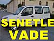 18 PEŞİN 1150 TL SENETLE VADELİ TAKSİTLE DOBLO-HEMEN TESLİM-PARKÖY GARDEN - 2209174