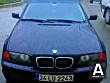 BMW 3 Serisi 318i - 3935704