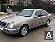 Mercedes - Benz E 200 Elegance - 1464800