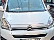 GARANTILI BERLINGO - 641368
