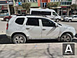 Dacia Duster 1.5 dCi Laurate 4 x 4 - 1071765
