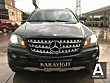 Mercedes - Benz ML 320 CDI 4MATIC - 1307232