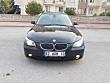 İŞKUR OTOMOTİV DEN 2009 MODEL BMW 520D - 2893968