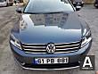 Volkswagen Passat 1.6 TDi BlueMotion Comfortline - 3934059