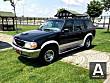 Ford Explorer 4.0 XLT - 2320948