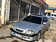 99 MODEL AVENSİS SOL EXTRA - 1682525