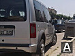Ford Tourneo Connect 75PS - 1866114