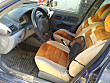 2001 MODEL CLIO - 3705987