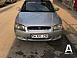 Hyundai Accent 1.3 LX - 2678034