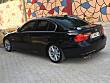 BMW 3.16I 2009 MODEL - 1490468