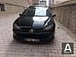 Peugeot 206 2.0 GTI - 2058803