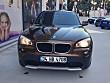 AVUKATTAN 2010 BMW X1 2.0D XDRIVE 4X4 - 4007070