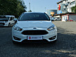 2018 FORD FOCUS III 1.5 TDCI TREND X POWER SHIFT - 861903