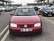 CEYLİN OTOMOTİV DEN 2000 MODEL VW BORA 1.9 TDİ COMFORTLİNE - 3004551