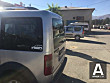 Ford Tourneo Connect K210S - 3351190