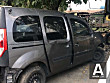 Renault Kangoo 1.5 dCi Multix Joy - 1345025