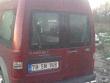 SAHIBINDEN ORJİNAL FORD CONNECT - 2474815