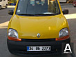 Renault Kangoo 1.9 D RN - 2565870