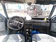 FIAT UNO 70S - 4443230