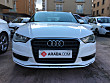 2015 Model 2. El Audi A3 A3 Sedan 1.6 TDI Sedan Ambition - 89758 KM - 2651371