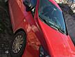 2015 MODEL SEAT IBIZA - 2982430