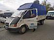 CAN  POLAT OTOMOTİV - 4221203