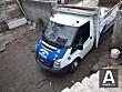 Kamyon   Kamyonet Ford - Otosan Transit - 3692672
