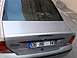 SAHIBINDEN SATILIK FORT FOCUS COMFORT MODELI  215 BIN KM.DE - 3325644