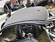 Mercedes E-W211 Tavan arka ve diğer parçalar hatasız orjinal çıkma - 706330