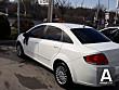 Fiat Linea 1.3 Multijet Active Plus - 1694193