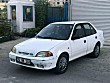 SUZUKI SWIFT 1.3 SEDAN 1998 - 2668959