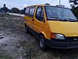 ARACIMIZ 1997 MODEL OLUP ÇEKME BELGELİ SORUNSUZ - 4221967