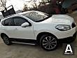 Nissan Qashqai 1.5 dCi Platinum - 2881096