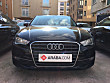 2015 Model 2. El Audi A3 A3 Sedan 1.6 TDI Sedan Ambition - 78950 KM - 1127377