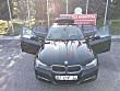 2012 BMW 3.20 D COMFORT IŞIK PAKET HATASIZ ORJİNAL - 878367