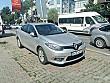 KARAOĞLU CAR RENTALS ÜSKÜDAR OLARAK HİZMETİNİZDEYİZ... Renault Fluence Fluence - 1409426