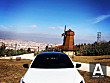 Volkswagen Scirocco 1.4 TSi Sportline - 1031165