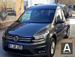 Volkswagen Caddy 2.0 TDI Exclusive - 4214063
