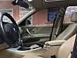 2009 MODEL ORJİNAL MASRAFSIZ FULL FULL BMW 320 İ PREMİUM PAKET - 1633673
