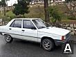 Renault R 9 Spring - 3794642